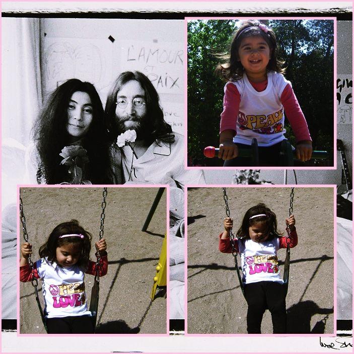 #Remeras#Niñas