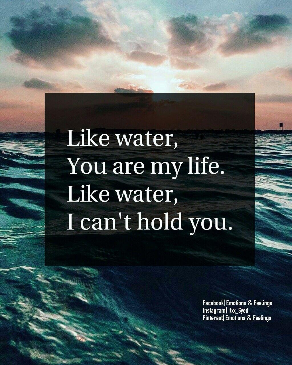 Emotions Feelings Emotionsandfeelings Quotes Poetry Gameposts Funnyposts Instagram Facebook Motivasi