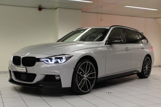 bmw 340i xdrive touring m sport steptronic bmw f31 wagon bmw. Black Bedroom Furniture Sets. Home Design Ideas