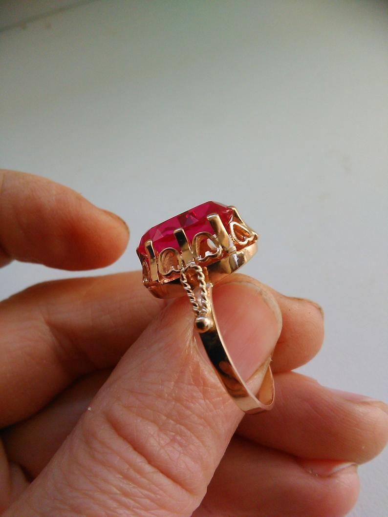 30++ Russian wedding ring gold info