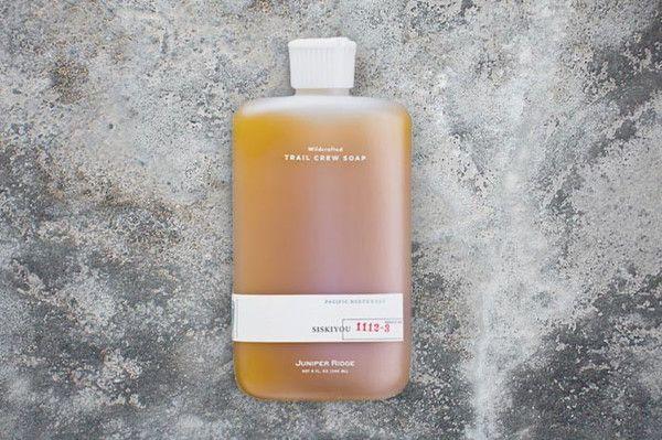 No Fake Fragrance Nasszelle Nass Zellen