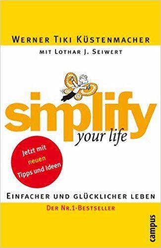 Bot Check Sachbuch Bestseller Gluckliches Leben Leben