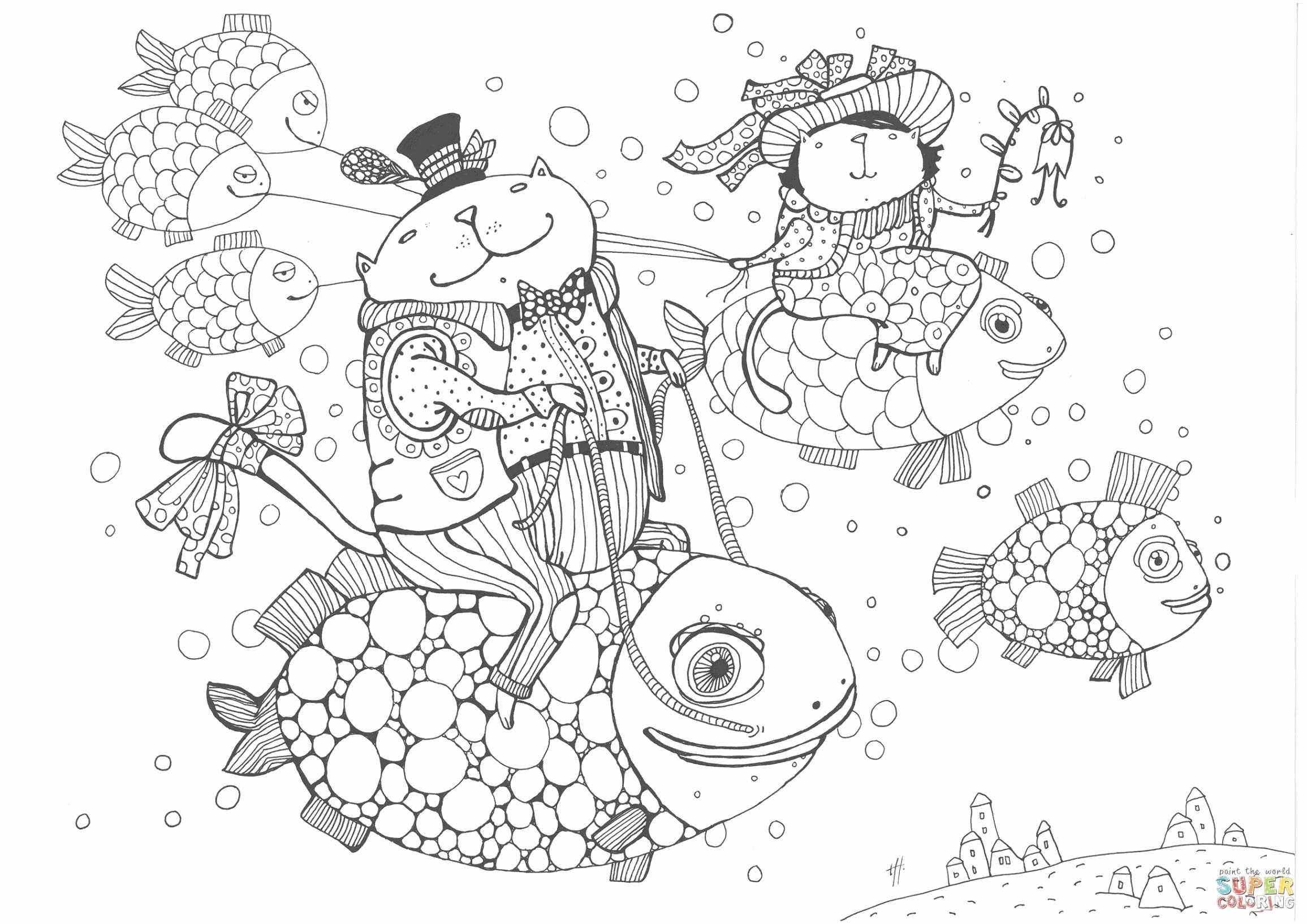Pin On Top Summer Coloring Pages