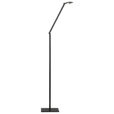 Koncept Mosso Pro Led Floor Lamp Ylighting Com In 2020 Led Floor Lamp Floor Lamp Lamp