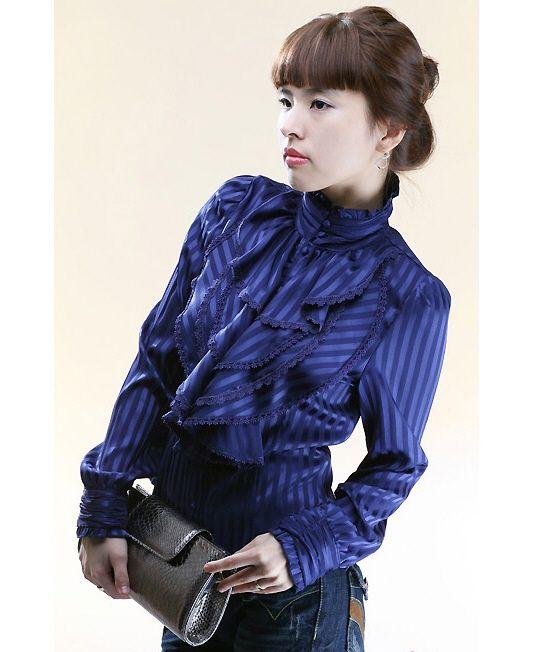 http://blog-imgs-11.fc2.com/b/l/o/blousefetish/b2e59.jpg