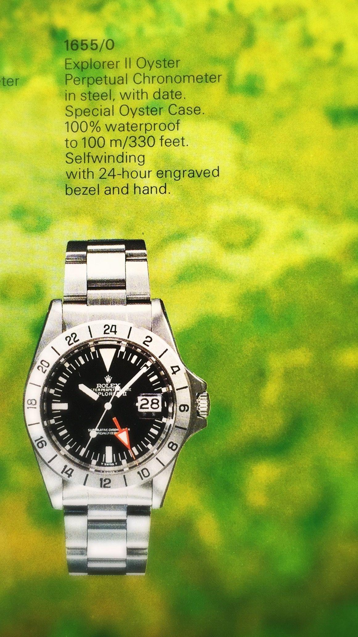 As advertised in 1976.