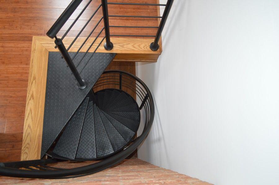 Planujemy Schody W Domu Jakie Najlepiej Wybrac Interior House Design Home Decor