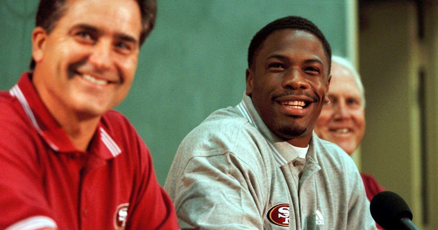 Who Killed Lawrence Phillips? Lawrence phillips, Nfl