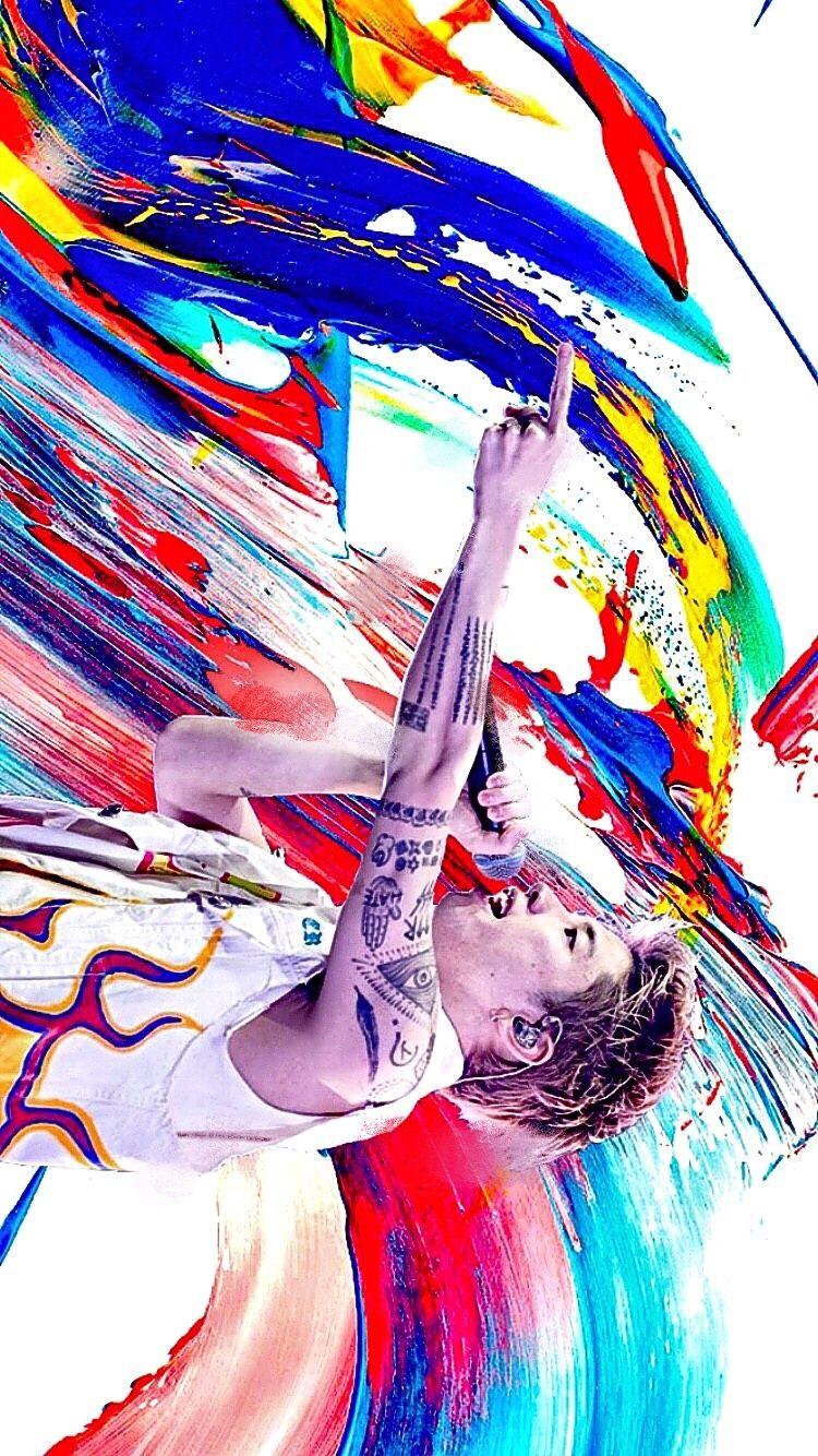 One Ok Rock おしゃれまとめの人気アイデア Pinterest まる ワンオク 壁紙 映画 クレヨン しんちゃん ワンオクロック ライブ