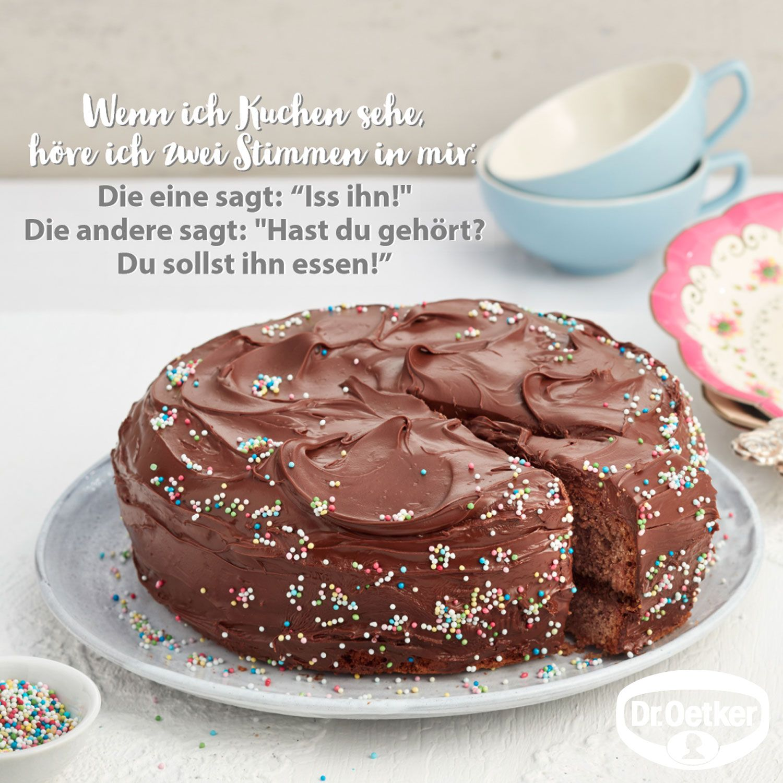 59304db4ebd315bed5be64b29bee30f0 - Nutella Kuchen Rezepte