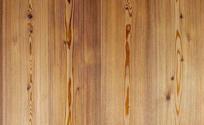 CollectionLarch Flooring Type3 Layer Engineered Wood Floor Size1900x190x15 4mm2200x220240x15 4mm
