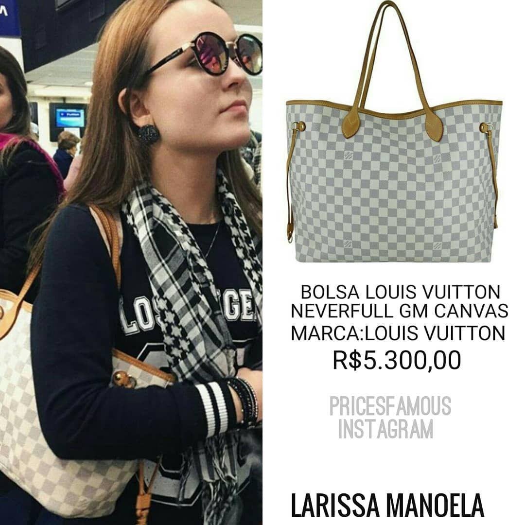 "40 curtidas, 1 comentários - Marcas ( pricesfamous) no Instagram  ""Larissa c9f426ad4a"