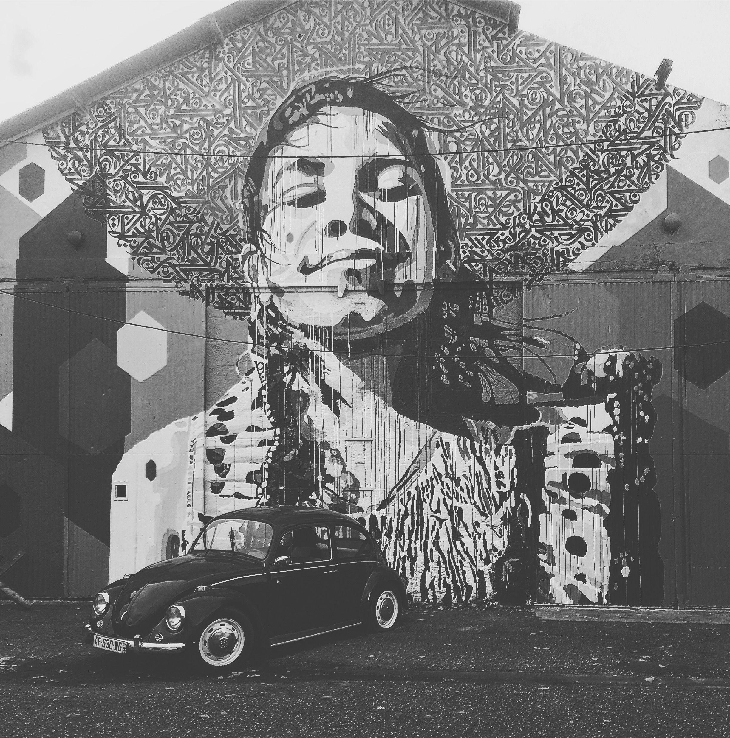 Darwin street art street art doors and other interesting photos