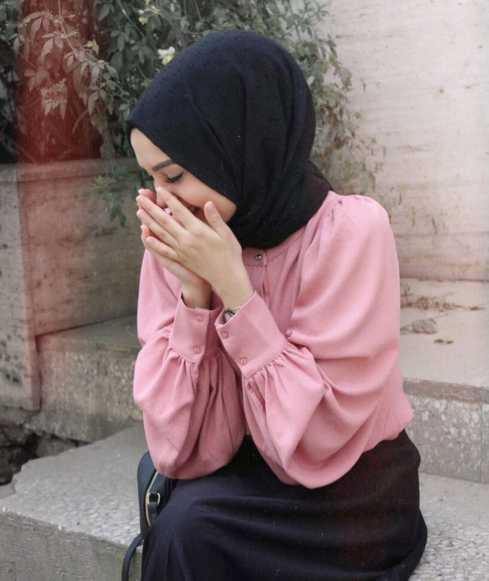 3a2bcc57ee9d9 ALEYNA ATALAR | Türkiye de tesettür giyim, markalar in 2019 ...