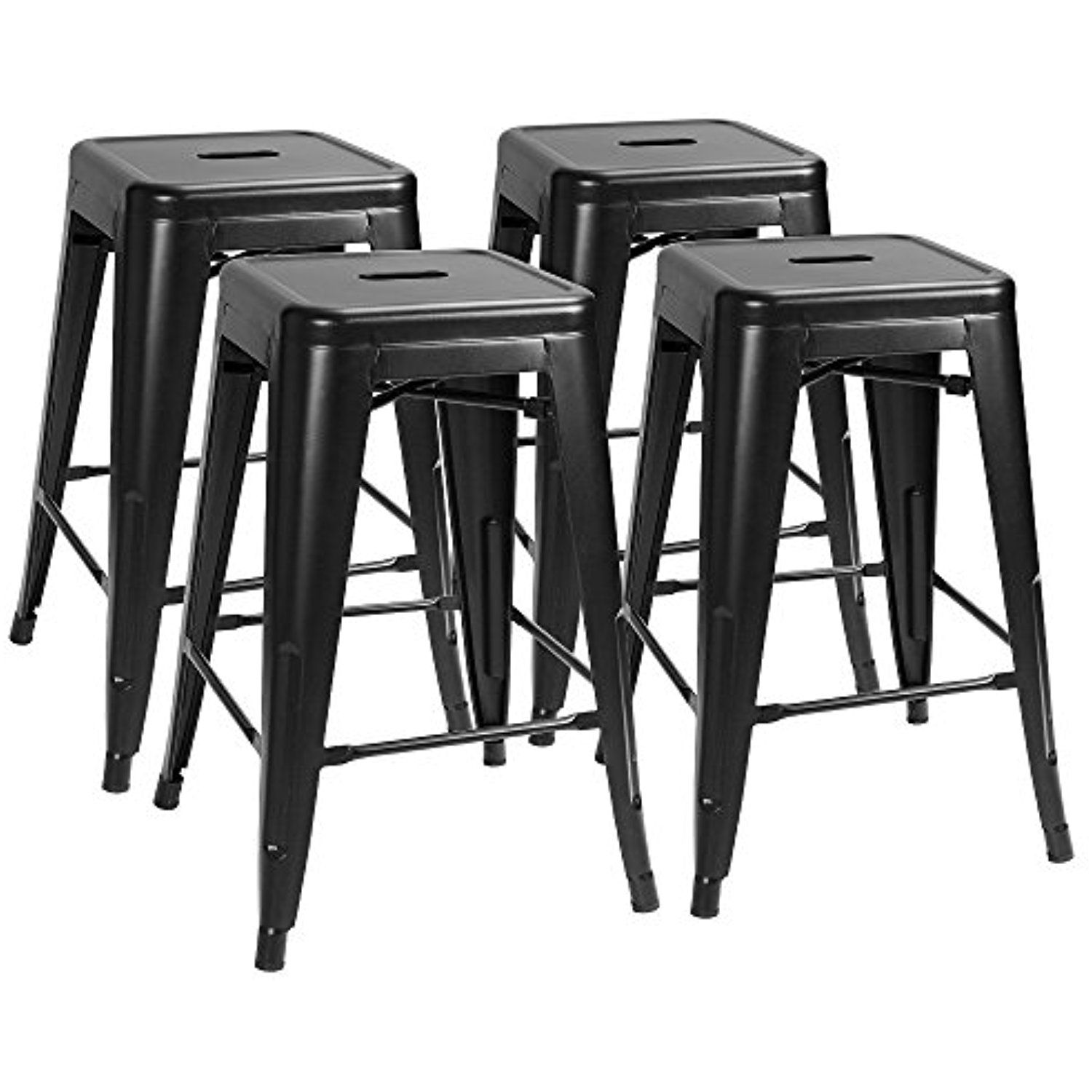 swedese stackable spin product architonic en stool b from by stools