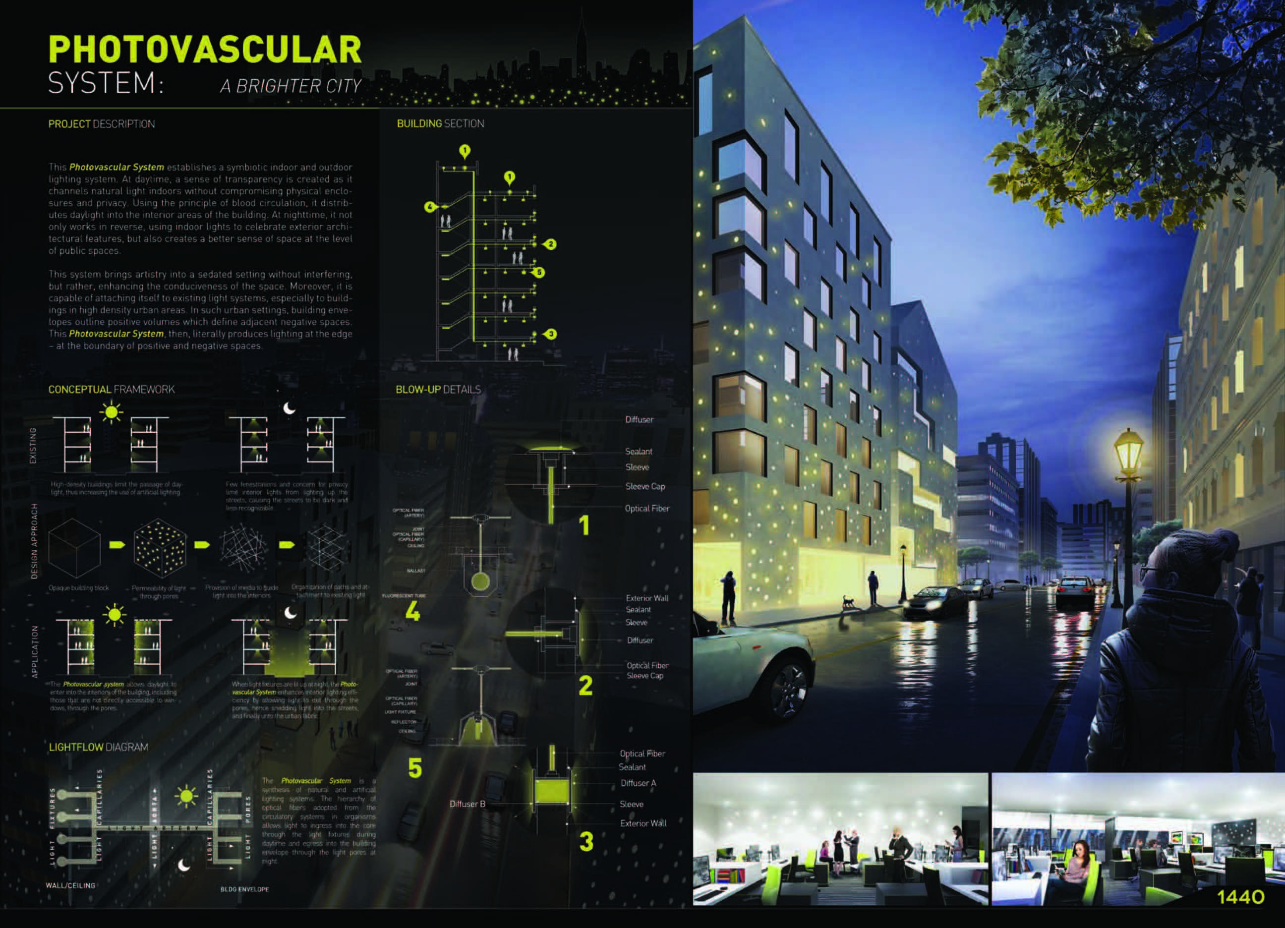 Pin By Andres Regens On Architecture Students Light