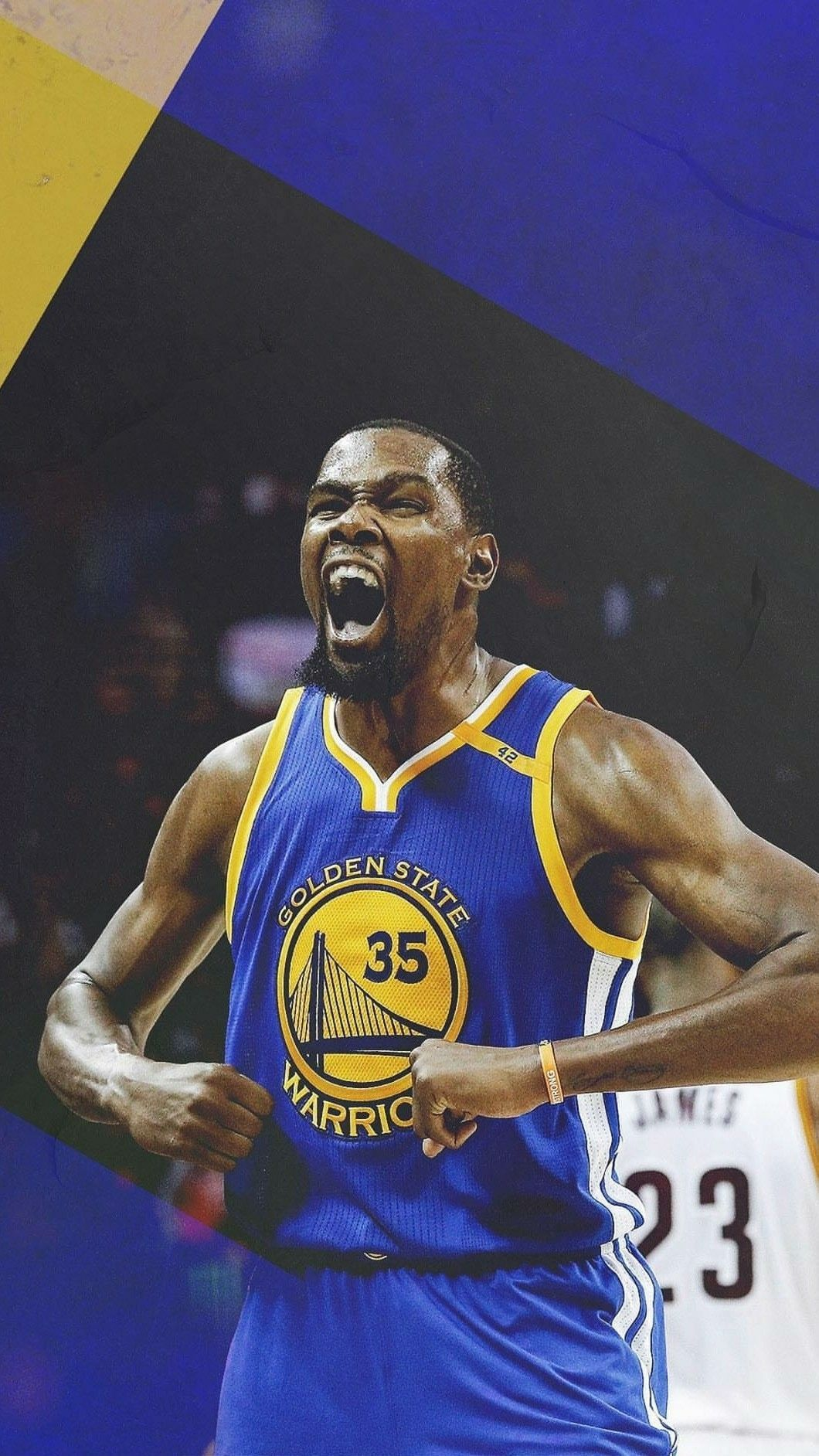 Create Your Own Custom Jersey At An Affordable Price With Kinetic Society Kevin Durant Wallpapers Nba Kevin Durant Team Pictures