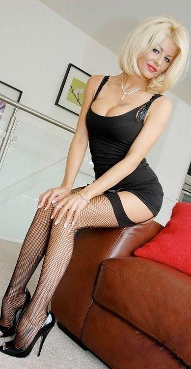 Ore sexy mature