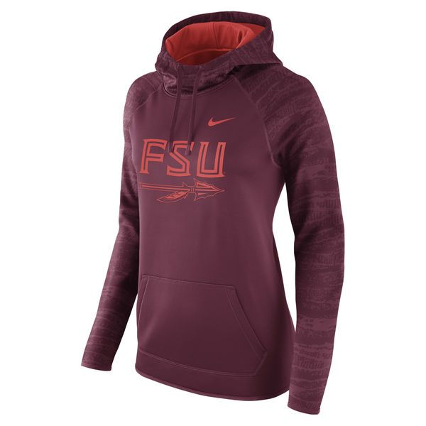 Florida state seminoles nike womens all time performance pullover florida state seminoles nike womens all time performance pullover hoodie garnet publicscrutiny Gallery