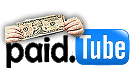 Get Bitcoin For Watching Youtube Videos -