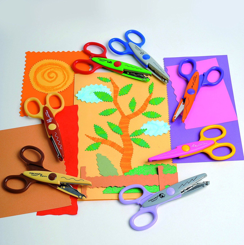 Картинки свекровью, открытка с ножницами
