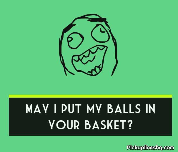 Basketball Pick Up Lines For Sports Lovers Pickuplineshq Pick Up Lines Pick Up Lines Cheesy Sports Picks
