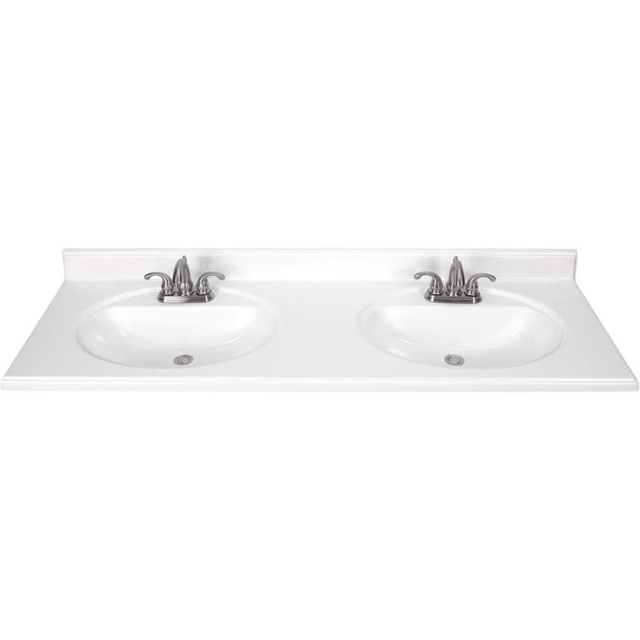 Pin On Vanity Table With Mirror Black