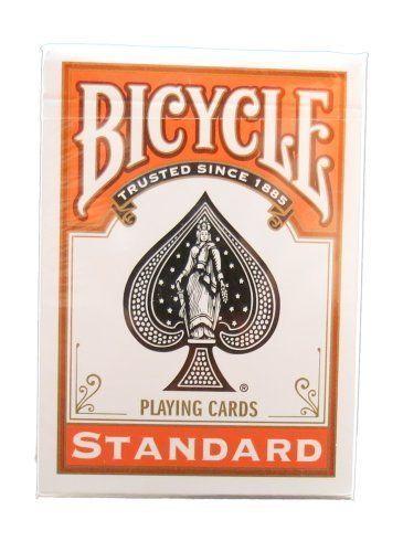 MMS Cards Bicycle Orange Back USPCC Trick by MMS M & M's http://www.amazon.com/dp/B00Q7RYDAS/ref=cm_sw_r_pi_dp_CRcQub1HZ3B16