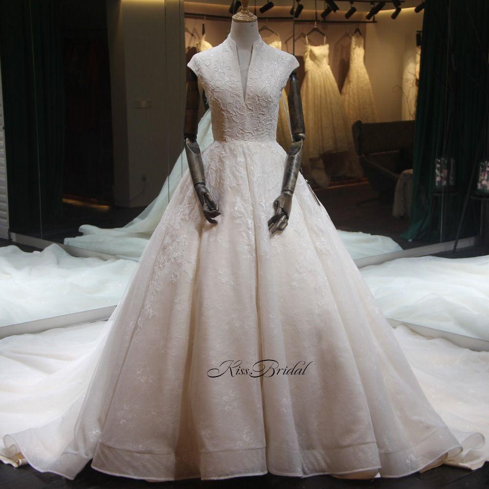 Find More Wedding Dresses Information About Vintage Lace Wedding