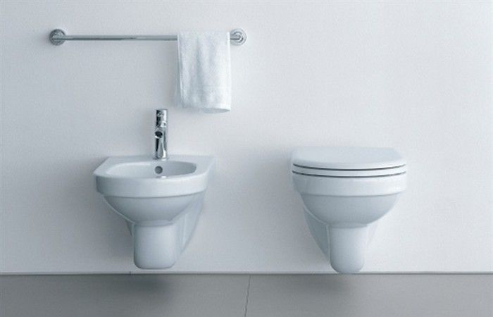 10 Easy Pieces Wall Mounted Toilets Remodelista Wall Mounted