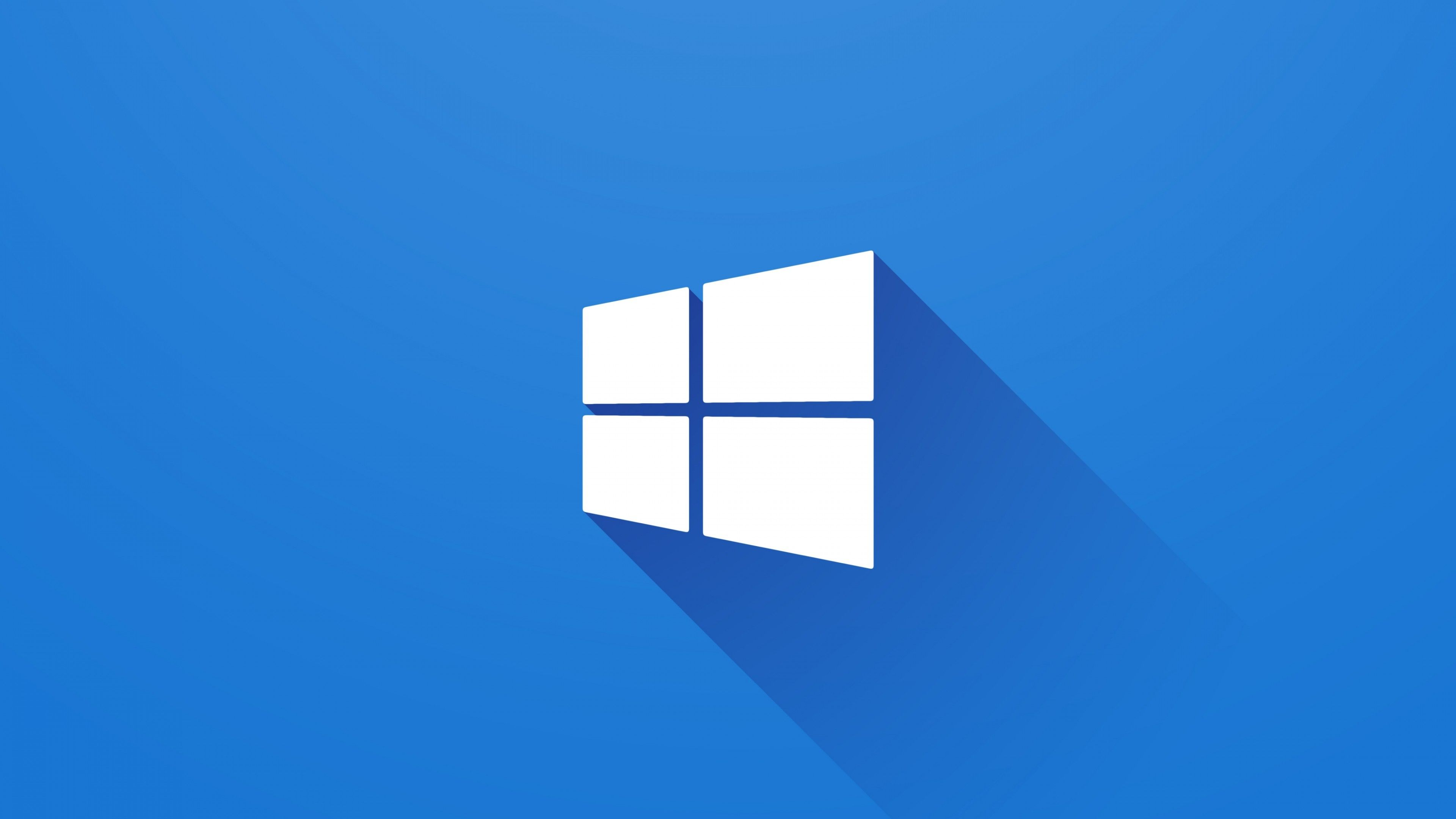 Upgrade Your Pc To Windows 10 Microsoft Wallpaper Windows Wallpaper Wallpaper Windows 10