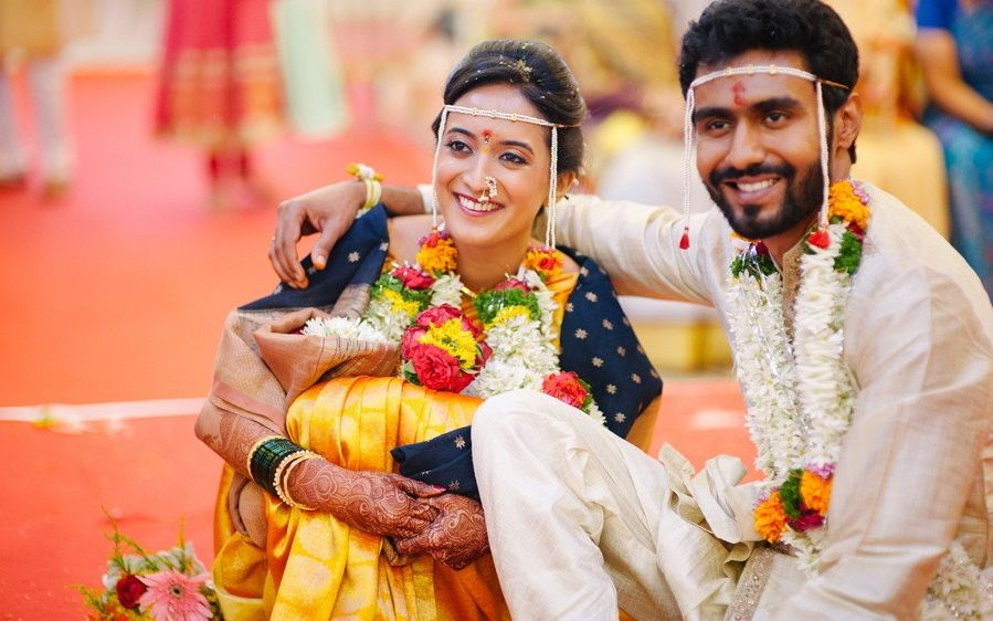 Marathi Hyderabad Matrimonial Matrimony Marriage Free