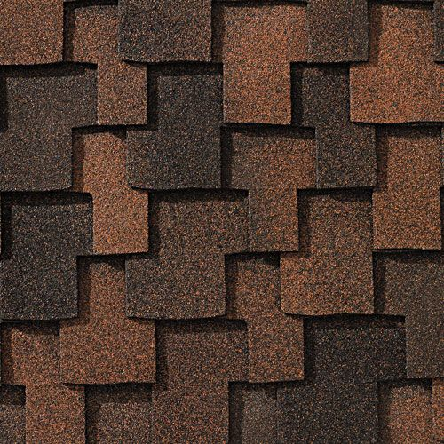 Gaf Grand Canyon Roofing Shingles Roofing Roof Shingles Shingling