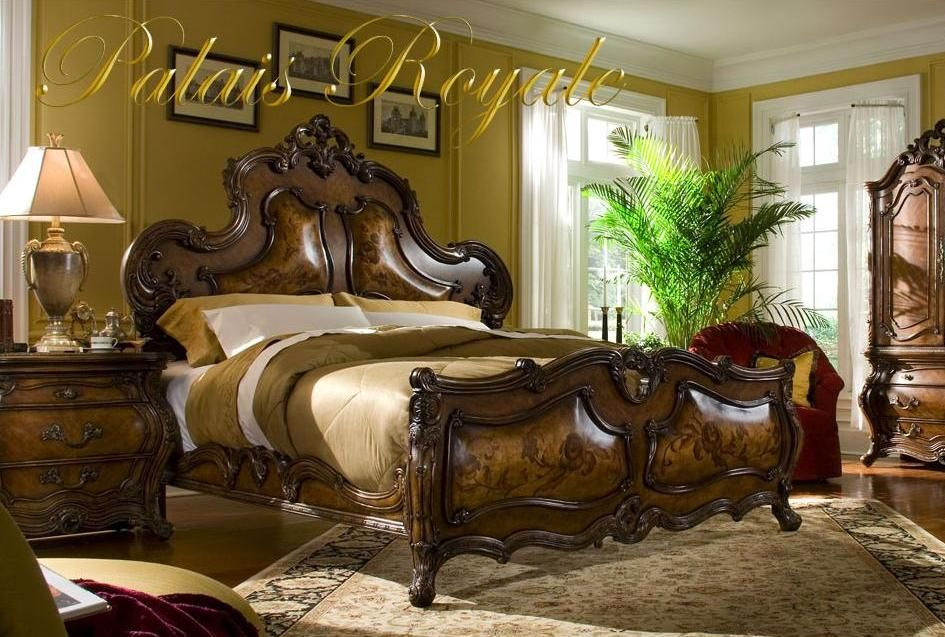Victorian Furnishings | Fashion | Pinterest | Victorian furniture ...