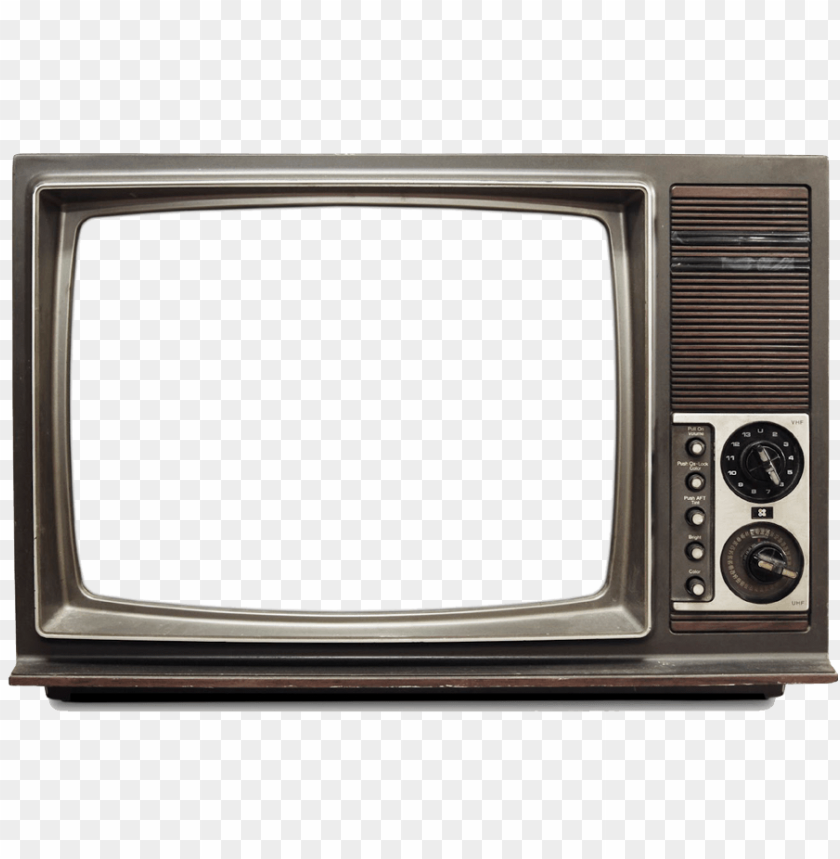 Old Tv Png Images Background Png Free Png Images In 2020 Texture Graphic Design Overlays Transparent Png Images For Editing
