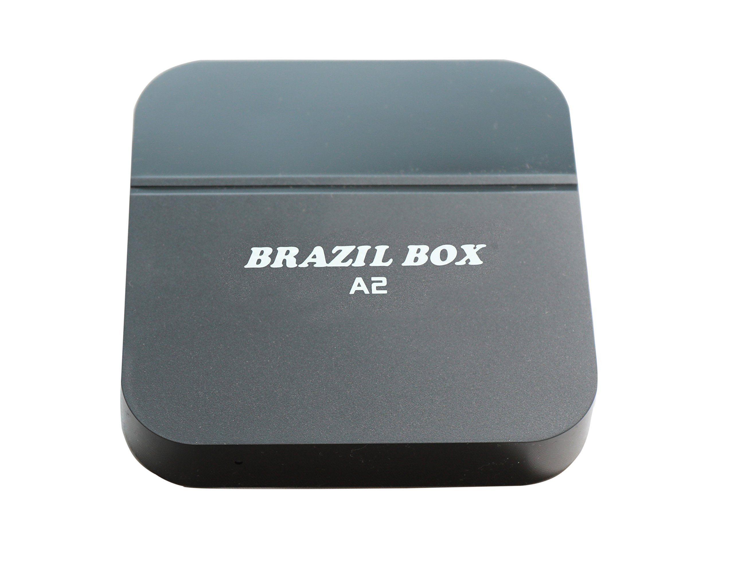 Brazilbox Canais Do Brazil Portugu Ecirc S Brasileiro Android Iptv