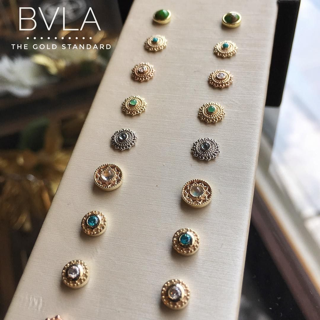 Jewelry Body Vision Los Angeles Body Vision Los Angeles Body Jewelry Lovely Jewellery