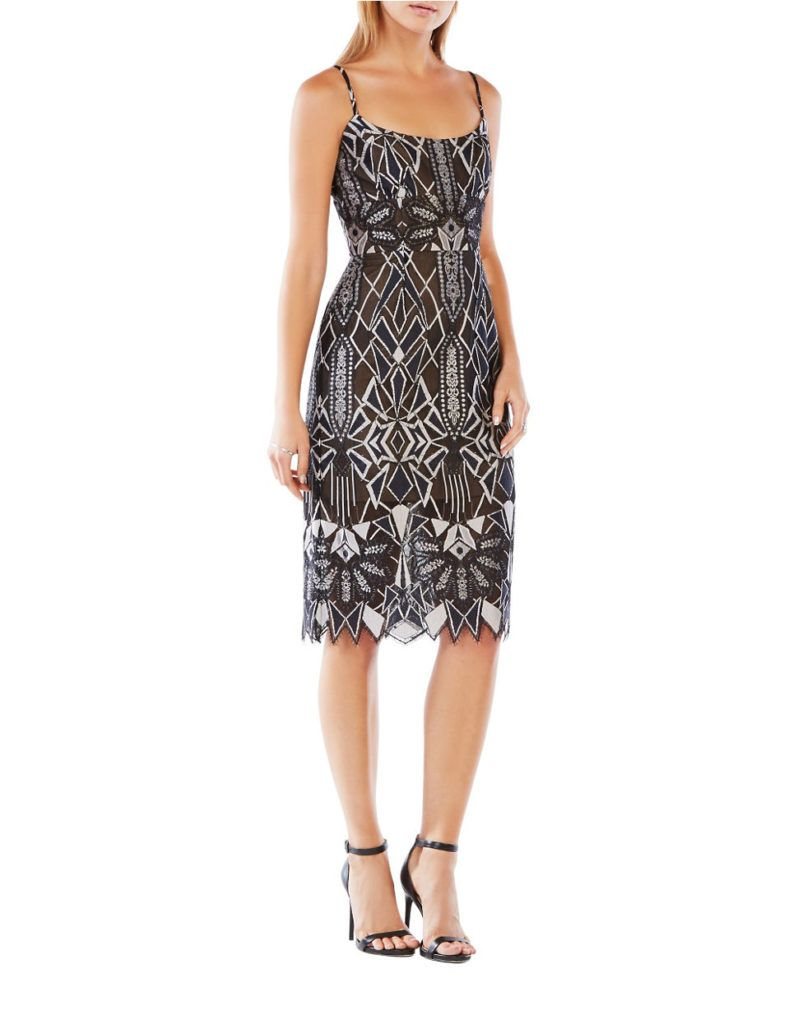 4da49dd42d7 Lord and Taylor Dresses for Wedding Guests - Wedding Dresses for Plus Size  Check more at
