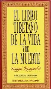 Descarga Sogyal Rimpoché El Libro Tibetano De La Vida Y De La Muerte Libros De Osho Libros De Filosofía Libros De Autoayuda