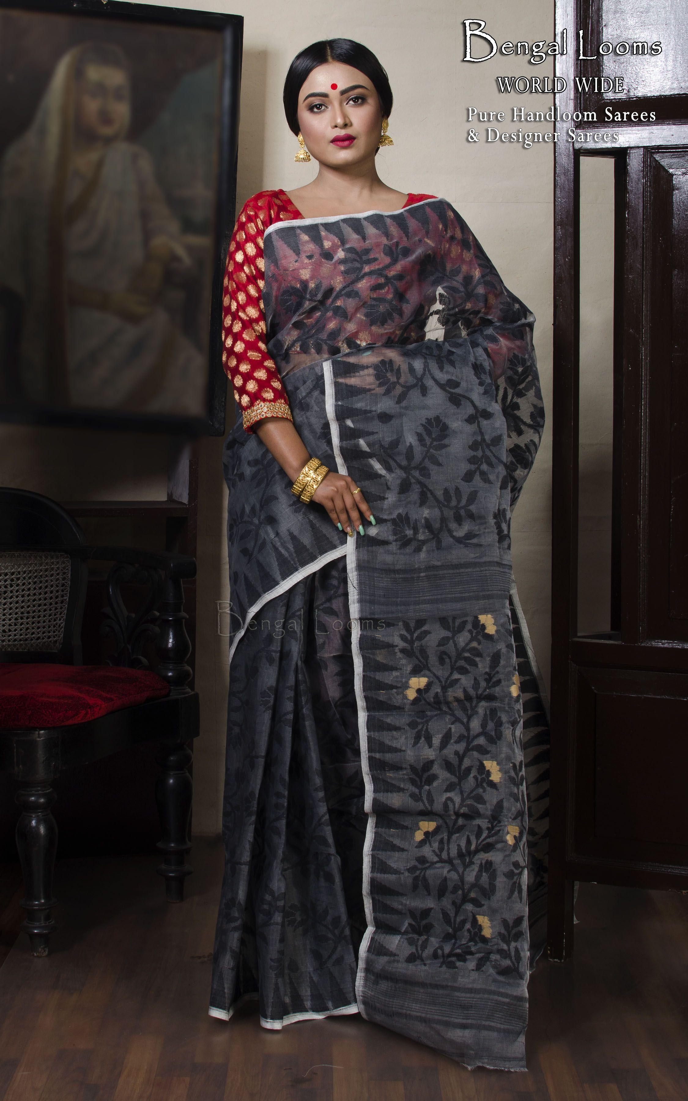 Jamdani Saree Jamdani saree, Women clothing stores