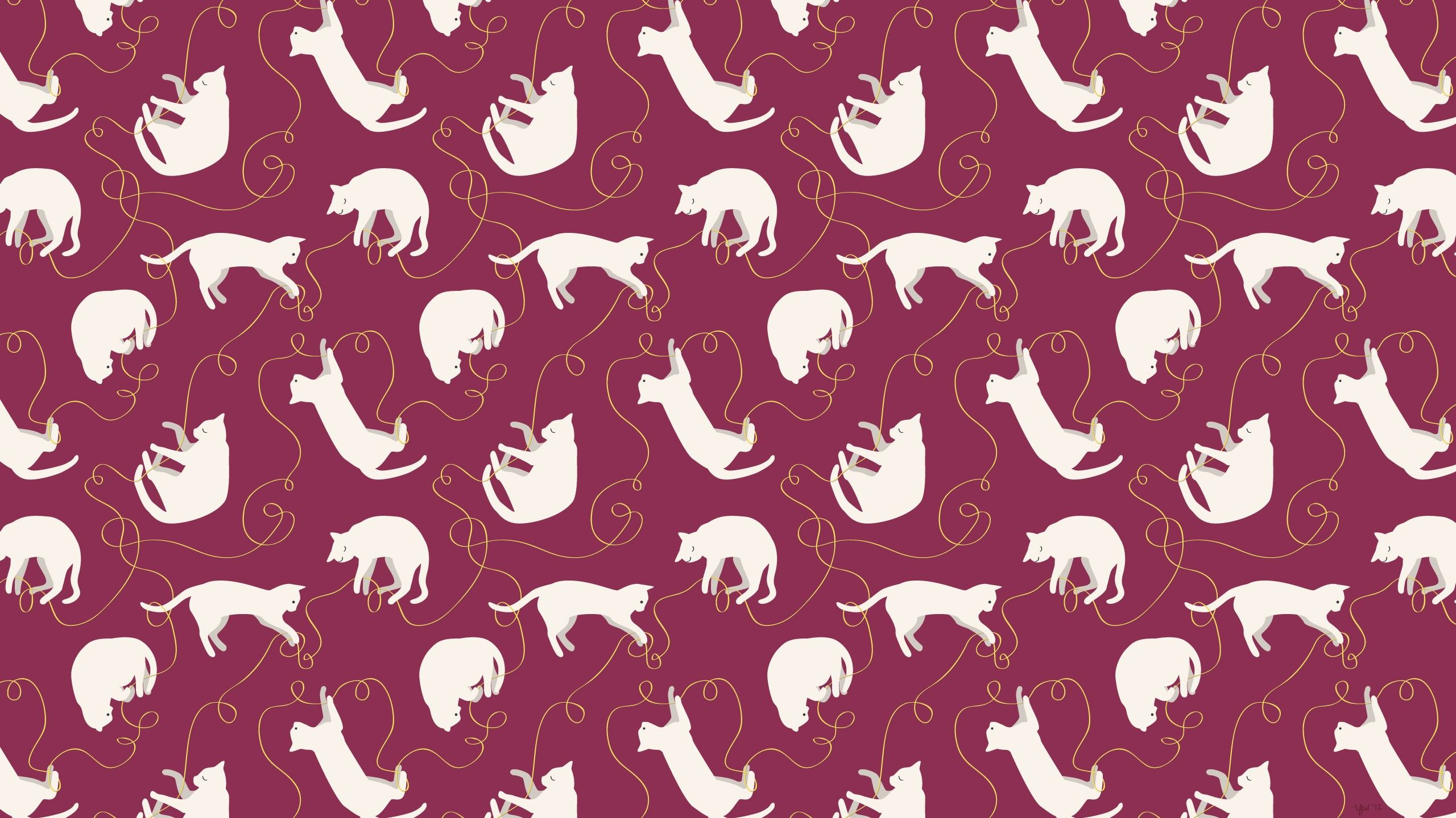 Pattern wallpaper tumblr epic car wallpapers pinterest wallpaper voltagebd Image collections