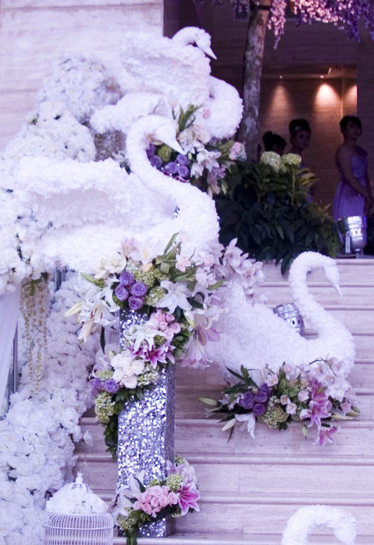 Swam greeting mawarprada dekorasi pernikahan modern swam swam greeting mawarprada dekorasi pernikahan modern swam wedding decoration junglespirit Gallery
