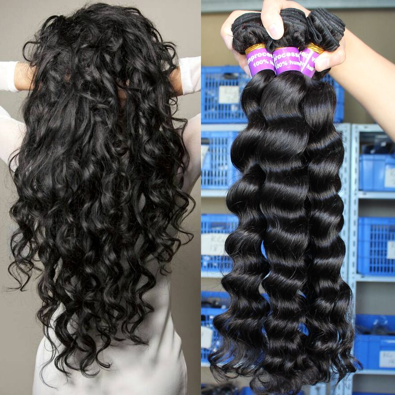 Cheap Hair Products Grey Hair Buy Quality Hair Dryer Directly From