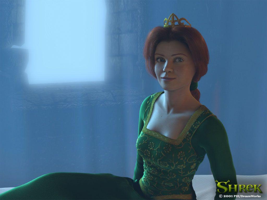 princess fiona | Costume Photos | i'm a princess ...