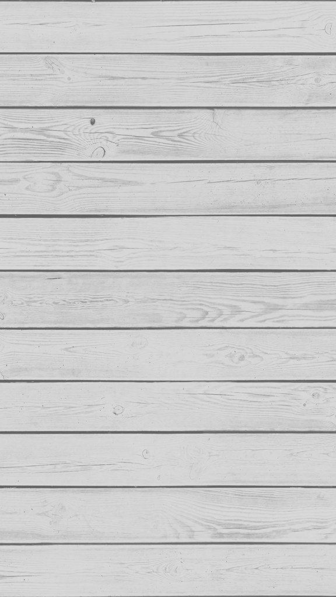 Grey Shiplap Textured Peel And Stick Removable Wallpaper 365b Gray Shiplap Wood Pattern Wallpaper Removable Wallpaper