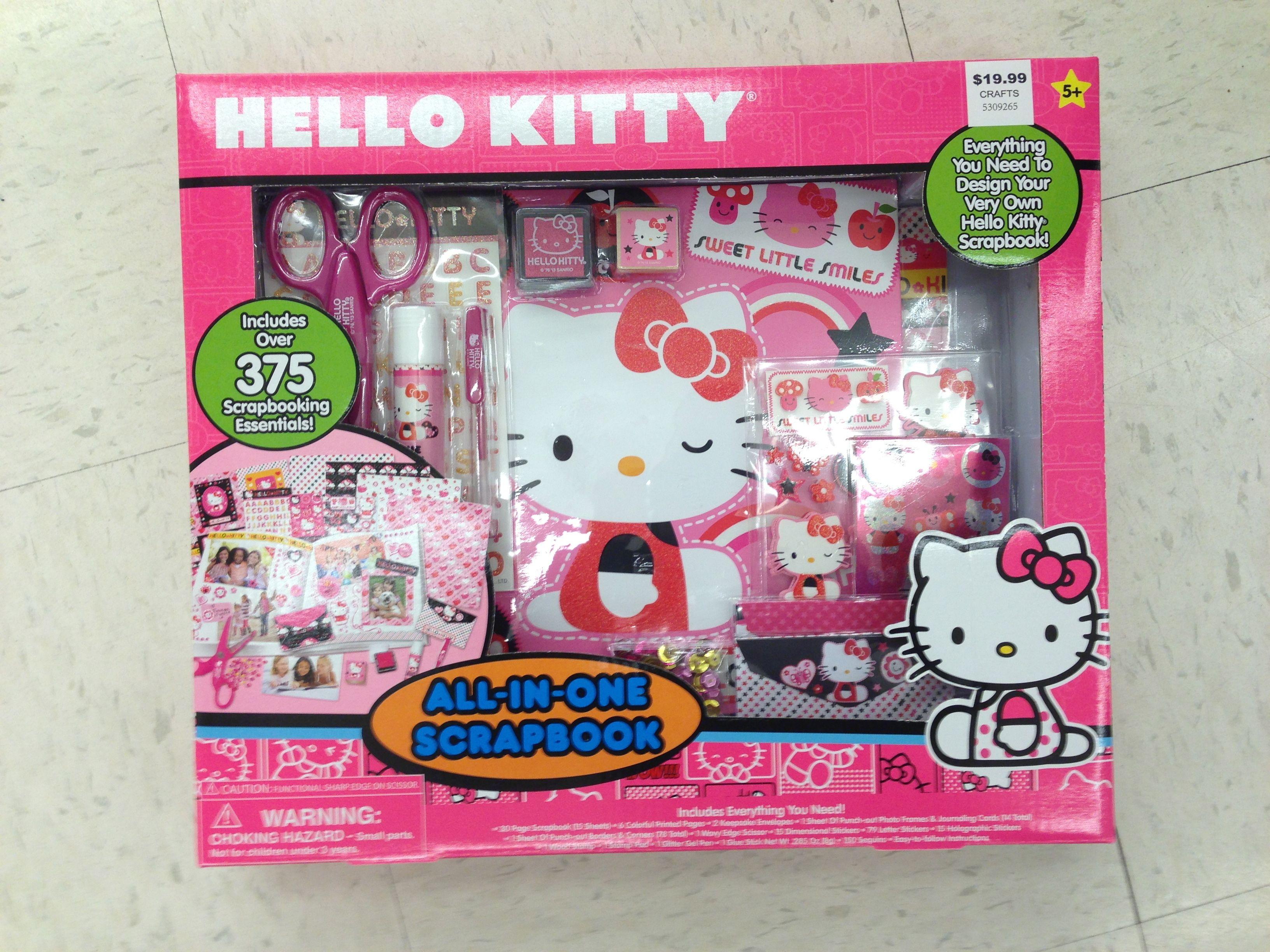 White apron hobby lobby - Hobby Lobby Hello Kitty Stationary Set 19 99 Use 40 Off Coupon Http