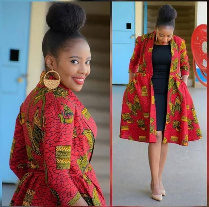 Kitenge Officewear – 25 Best Kitenge Designs For Work #kitengedesigns Trendy Business Looks With Kitenge Outfits (2) #afrikanischemode Kitenge Officewear – 25 Best Kitenge Designs For Work #kitengedesigns Trendy Business Looks With Kitenge Outfits (2) #kitengedesigns