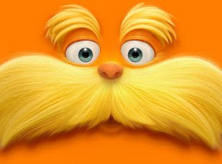 Download this movie image from The Lorax  Dr. Seuss Movie