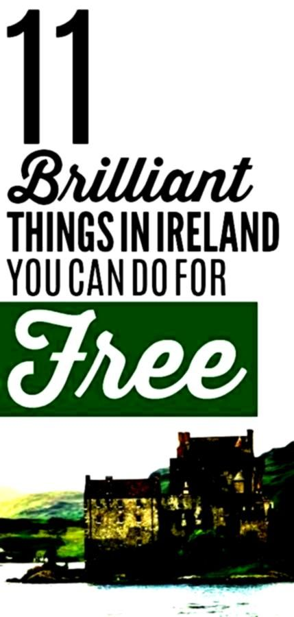 Travel To Ireland To Ireland To Ireland alone To Ireland and scotland To Ireland bucket lists To Ireland budget To Ireland packing To Ireland places to visit To Ireland t...