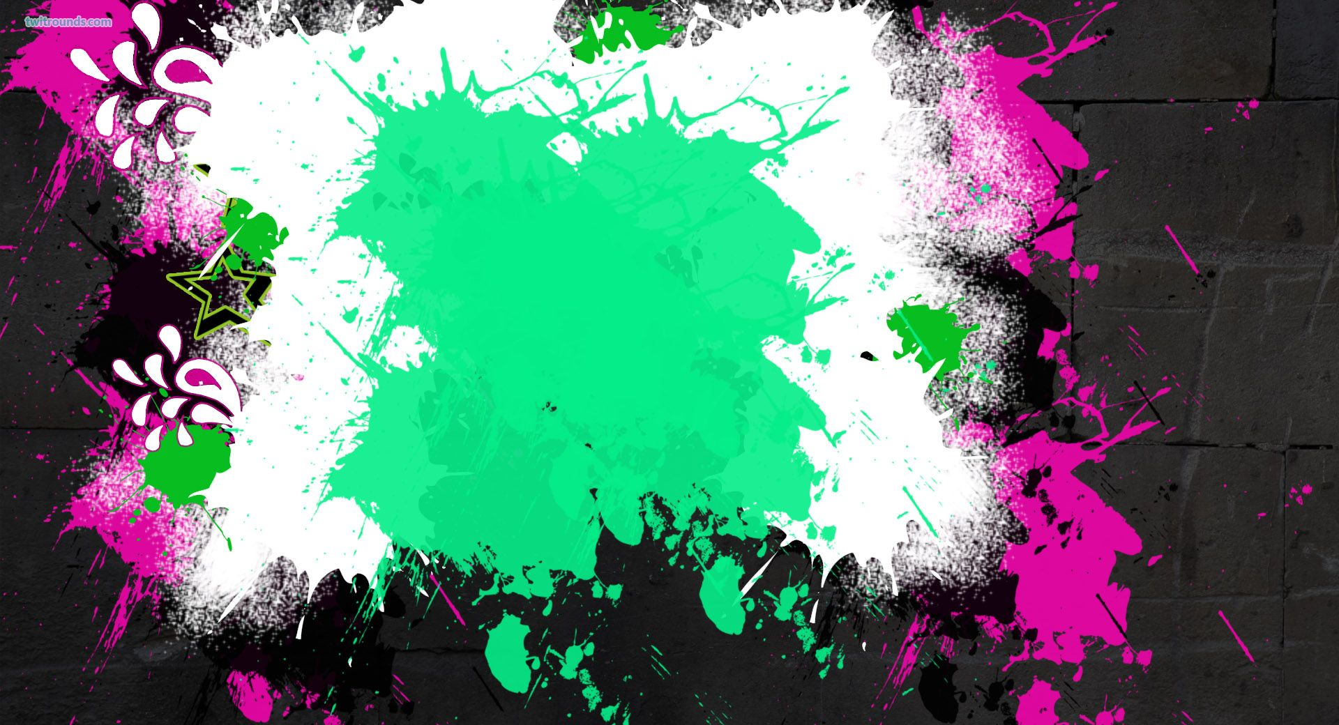 Abstract Crazy Backgrounds Background Simple Background